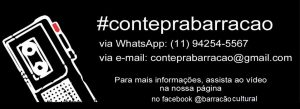 contepra barracao