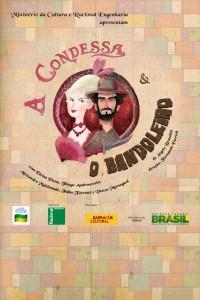 Banner_CondessaBandoleiro_Prova2