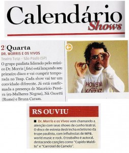 DrMorris.Rolling Stone 09-09