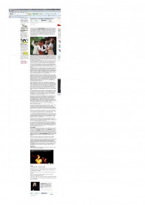 Salomao -Dib Carneiro 08-2011-page-001(1)