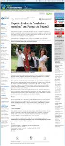salomao - Portal O Taboanense 29-04-11