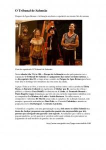 salomao -cesargiobbi-page-001