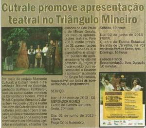 salomao.Jornal Teatro 11-06-13