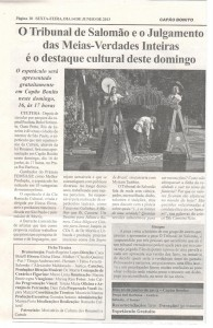 salomao.capao-page-001