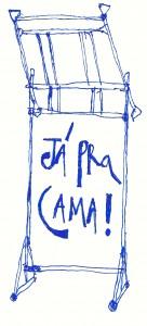 Logo_JaPraCama_frente